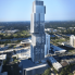 John Egan: Austin's tallest building finally lights up its much-maligned 'crown'