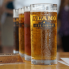 : Alamo Beer Company presents FatherFest