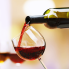 : Silver Fox Steakhouses presents Wine-Up Wednesday