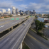 Teresa Gubbins: TxDOT seeks your 2 cents about I-345 freeway in downtown Dallas
