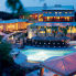 Celestina Blok: Texas' swankiest destination spa resort unveils multimillion-dollar renovation