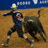 : Rodeo Austin
