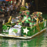 Paige Turner: Here are the top 5 things to do in San Antonio this weekend