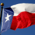 : Texas declared the No. 1 state to start a business by new study