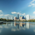 John Egan: Austin adds this many new residents every day according to U.S. Census Bureau