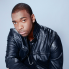 : Improv Arlington presents Jay Pharoah