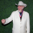 John Egan: Texas country music legend tests positive for novel coronavirus