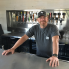 Eric Sandler: Acclaimed Houston chef suddenly departs bustling Washington Avenue restaurant