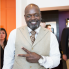 CultureMap Staff: Southern Dallas wins new development project from Cowboys Emmitt Smith