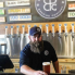 Brandon Watson: New Texas law allows Dallas craft brewers to sell beer to-go