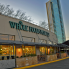John Egan: Whole Foods rings up top honor in ranking of best employers for grads