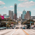 John Egan: Austin scores lofty ranking in new study of America's best cities