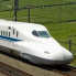Teresa Gubbins: Dallas-Houston high-speed train hires company to do the design and build