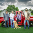 : The Oak Ridge Boys in concert