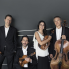 : Austin Chamber Music Festival presents Pacifica Quartet
