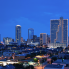 : Fort Worth gets the job done as one of the country's best cities to start a business