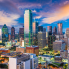 : Dallas honored as one of America's hottest startup cities by  Inc. mag
