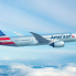 Teresa Gubbins: American Airlines shifts grounded passenger planes to do cargo instead