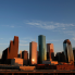 Johnathan Silver: Houston deemed one of the worst cities for first-time homebuyers