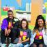 : Denton Black Film Festival