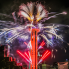 Alex Bentley: The 11 best ways to party on New Year's Eve in Dallas-Fort Worth