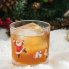 John Laird: 10 merry bars bringing holiday cheer to Austin all season long