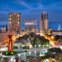 Katie Friel: San Antonio slips on Travel + Leisure's list of best U.S. cities in 2019