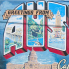 Katie Friel: Vandals graffiti South First Street's iconic 'Greetings from Austin' postcard mural