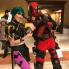 : Greater Austin Comic Con