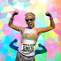 : The Color Run