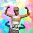 : The Color Run