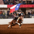 : Fort Worth Stock Show and Rodeo