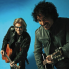 Alex Bentley: Hall & Oates brings Private Eyes to Austin as part of 2020 summer tour