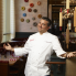 Brandon Watson: Cake Boss abruptly shutters San Antonio Italian spot after barely a year