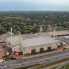 Katie Friel: Alamodome diss kicks off San Antonio's most popular stories this week