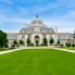 Candy Evans: Most famous estate in North Texas expands as wedding and event venue