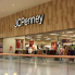 Teresa Gubbins: JCPenney department store chain reopens 7 locations in Texas