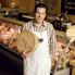 : Scardello Artisan Cheese presents April Fool's Cheese and Wine