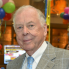 Johnathan Silver: T. Boone Pickens, legendary Texas oil tycoon, dies at age 91