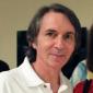 Jay Frank, Cathy Frank