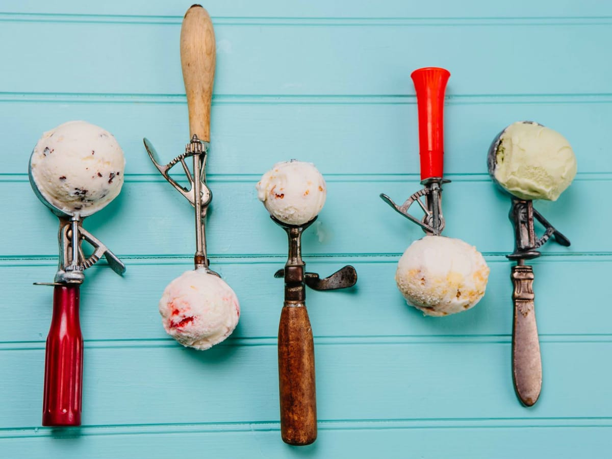 Get the scoop on San Antonios 7 best ice cream shops CultureMap