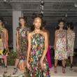 Cesar Galindo spring 2017 collection look 28