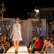 Studio A Salon presents Couture for a Cause