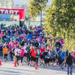 Fort Worth Marathon