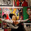 Houston Press presents Artopia