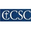 Christian Community Service Center's Azalea Dinner & Auction