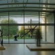 Nasher Sculpture Center Interior