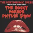 Polyphonic Spree Halloween Hootenanny