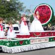 25th Annual Hempstead Watermelon Festival