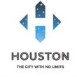 Houston The City With No Limits Slogan